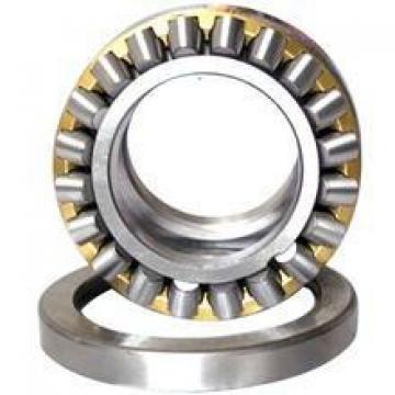 CATERPILLAR 229-1077 311D Slewing bearing