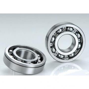 120 mm x 260 mm x 106 mm  FAG 23324-AS-MA-T41A Bearing