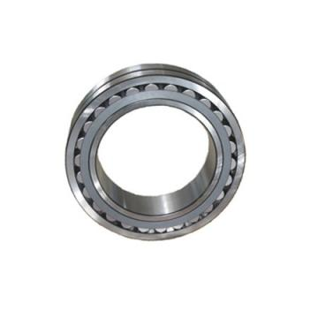 4.331 Inch | 110 Millimeter x 9.449 Inch | 240 Millimeter x 3.15 Inch | 80 Millimeter  NTN 22322EF800 Bearing