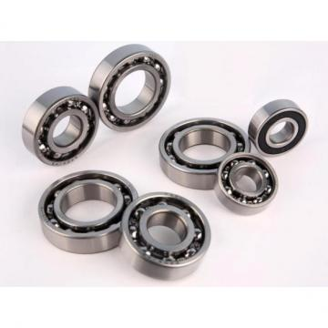 Professional supplier rubber sealed bearing 6004 2RS