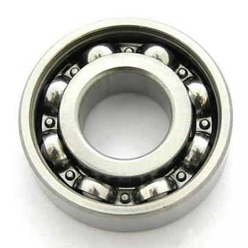 3.346 Inch | 85 Millimeter x 7.087 Inch | 180 Millimeter x 2.362 Inch | 60 Millimeter  TIMKEN 22317EMW33W800C4 Bearing