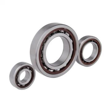 CASE KRB1347 CX210 Turntable bearings