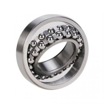 6.299 Inch | 160 Millimeter x 13.386 Inch | 340 Millimeter x 4.488 Inch | 114 Millimeter  Timken 22332YMW33W800C4 Bearing