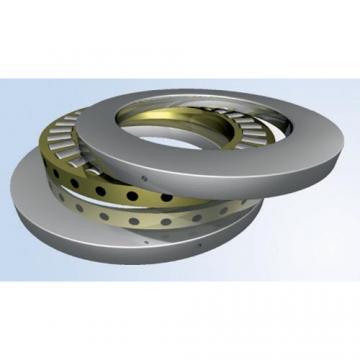 SKF 22344CCJA/W33VA405 Bearing