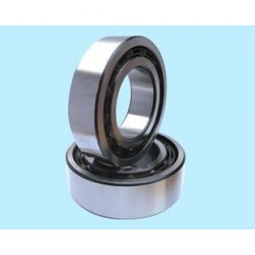 HITACHI 9102726 EX100-5 SLEWING RING