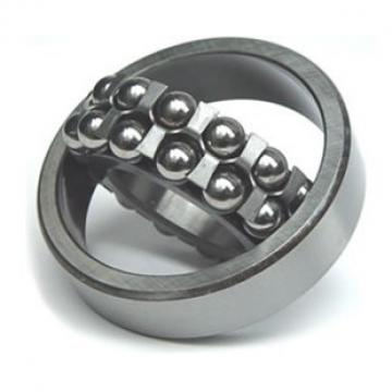 Hot Sale NSK Koyo NTN Deep Groove Ball Bearing 6205