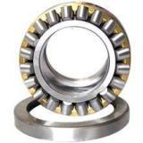 JOHNDEERE AT190770 270LC Turntable bearings