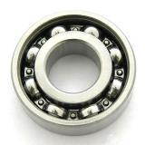 JOHNDEERE AT190770 230LC Turntable bearings